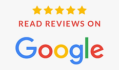 393-3939954_review-us-on-google-rate-us-