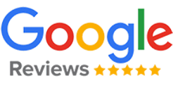 google-review-1.png