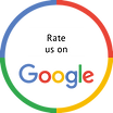 Rate us on google.png