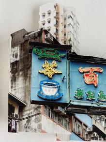 Bai Bao Tang (detail)