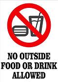 no outside food or drink.jpg