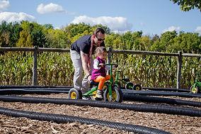 tricycle track.jpg