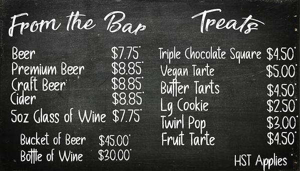 Drink and treat board.jpg