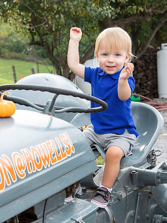 tractor Baby.jpg
