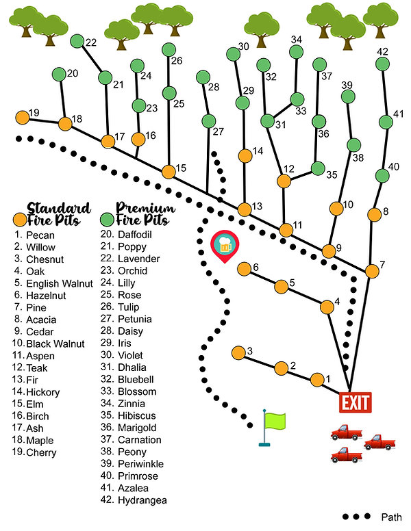 fire pit map copy best for site.jpg