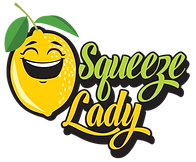 _SqueezeLady-Logo-COLOR.png