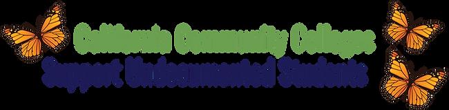usaw_logo (1).png