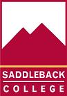 saddleback-college-79_edited.png