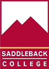 saddleback-college-79_edited.png