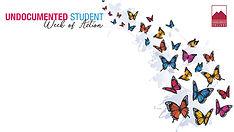 UndocumentedStudent-1b.jpg
