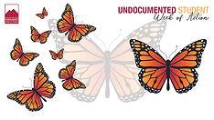 UndocumentedStudent-2a.jpg