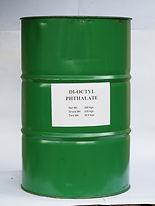 Di-octyl Phthalate.JPG