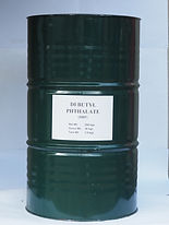 Di Butyl Phthalate.JPG