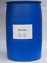 Betaine.JPG