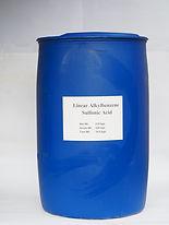 Linear Akylbenzene Sulfonic Acid.JPG