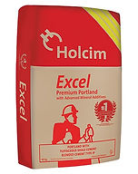 holcim%20cement_edited.jpg