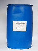 Di Ethylene Glycol.JPG