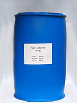 Nonylphenol.jpg