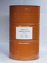 Trioctyl Trimellitate.JPG