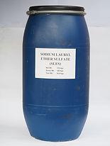Sodium Lauryl Ether Sulfate.JPG