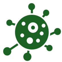 Mold green icon.png