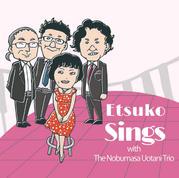 Etsuko Sings