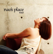 nao's place