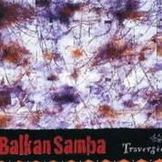 Balkan Samba