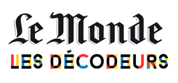 LogoMONDEDECO.png