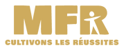 Logo-MFR-2020.png