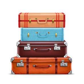 bagages.png