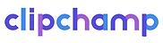 logoCLIPCHAMP300.png
