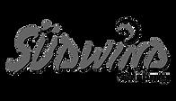 suedwind-300x171.png