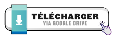telecharger400.png
