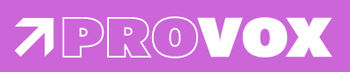 logoPROVOX.png