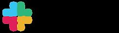 slack-technologies-vector-logo.png