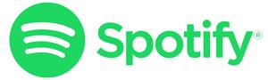 logoSPOTIFY300.png