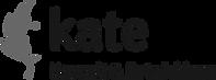Kate-Logo-NEU-300x111.png