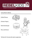 Rebel Chef Children's Menu.jpg
