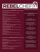 Rebel Chef Menu Page 1 1-22-2020 v2.jpg