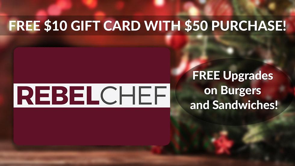 Rebel Chef gift card ad.jpg