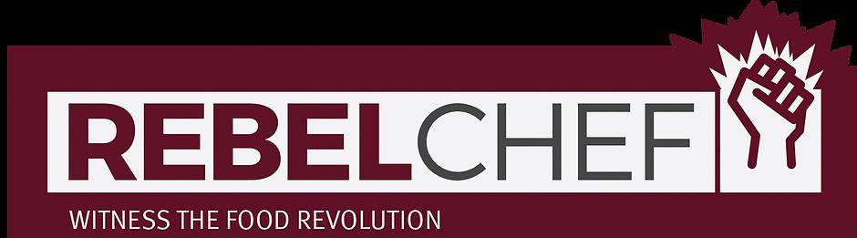 Rebel Chef Logo.png