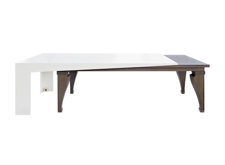 Tisch ZEN-Casa Auszug -415cm.png