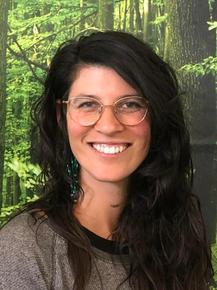 Marissa Weitzman