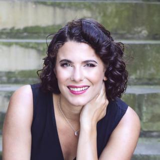 Rebecca Sacks