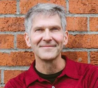 Paul McNees