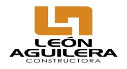 León Aguilera edit