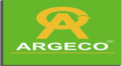 Argeco edit