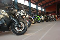 Super Bikes2