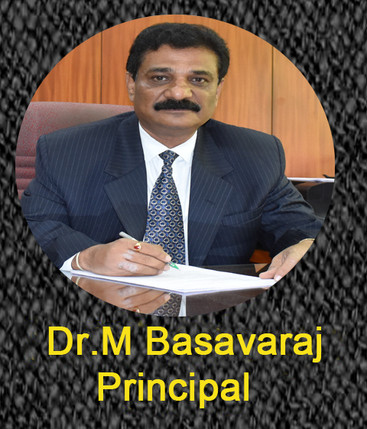 Dr.M Basavaraj.jpg